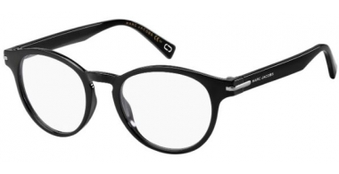 Frames - Marc Jacobs - MARC 226 - 807 BLACK