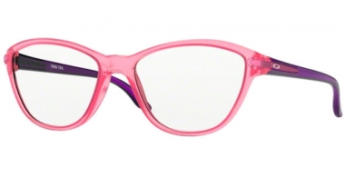 Frames Junior - Oakley Junior - OY8008 TWIN TAIL - 8008-03 PINK