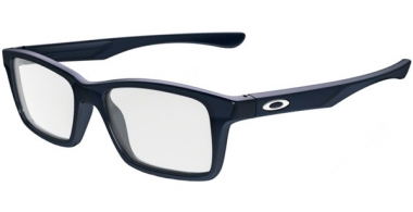 Frames Junior - Oakley Junior - OY8001 SHIFTER XS - 8001-04 POLISHED BLUE ICE