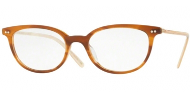 Frames - Oliver Peoples - OV5365U GRACETTE - 1011 RAINTREE