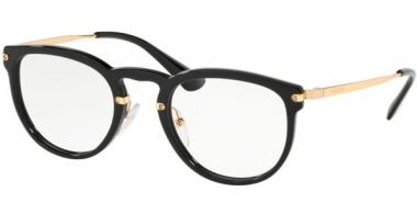 4e46e2c1e2 Monturas Prada VPR 02VV | Compra online gafas para graduar ...