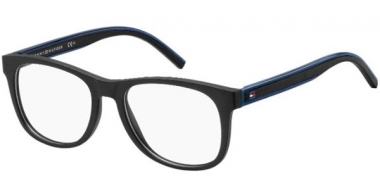 Frames - Tommy Hilfiger - TH 1494 - 003 MATTE BLACK