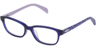 Frames Junior - Tous Junior - VTK530 - 0892 SHINY BLUE