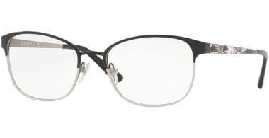 Frames - Vogue - VO4072 - 352 BLACK SILVER