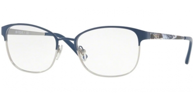 Frames - Vogue - VO4072 - 5070 BLUETTE SILVER