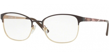 Frames - Vogue - VO4072 - 997 LIGHT BROWN GOLD