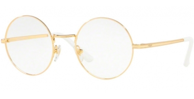 Frames - Vogue - VO4086 - 280 GOLD