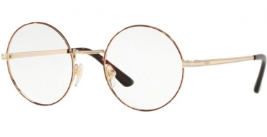 Frames - Vogue - VO4086 - 5078 PALE GOLD HAVANA