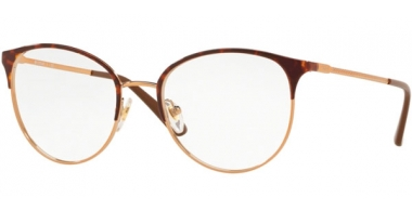 Frames - Vogue - VO4108 - 5078 HAVANA ROSE GOLD