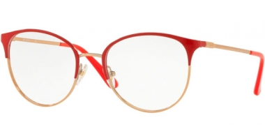 Frames - Vogue - VO4108 - 5100 RED ROSE GOLD