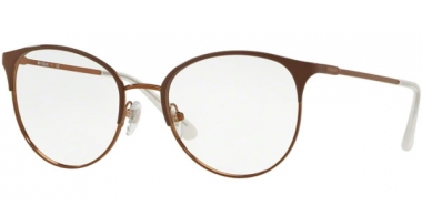 Frames - Vogue - VO4108 - 5101 BROWN COPPER