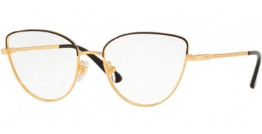 Frames - Vogue - VO4109 - 280 GOLD BLACK