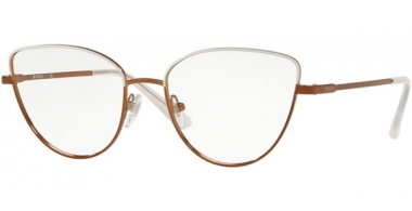 Frames - Vogue - VO4109 - 5099 COPPER WHITE