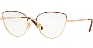 Frames - Vogue - VO4109 - 997 PALE GOLD BROWN