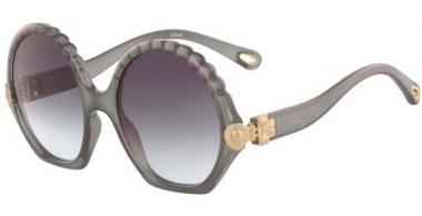 4c1b3dbc85 Gafas de sol Chloé CE745S VERA | Comprar online originales y baratas ...