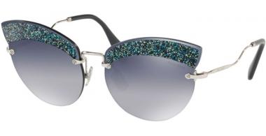 bfc306ed64 Gafas de Sol Miu Miu SMU 58TS | Comprar Online originales y baratas