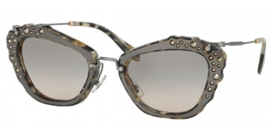 b0d0a46b8d Miu Miu - SMU 04QS | Comprar Online gafas de sol originales y baratas.