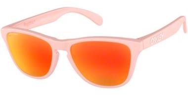 ece33ae4c7 Gafas Junior - Oakley Junior - FROGSKINS XS OJ9006 - 9006-02 MATTE PINK /