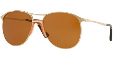 Gafas de Sol - Persol - PO2649S - 107633 GOLD // BROWN