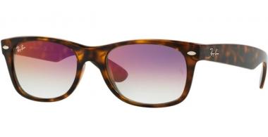 11a23285 de Comprar gafas Wayfarer Ban® RayBan RB2132 Ray sol New pwXISYSWq