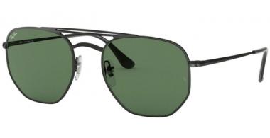 1cd68615b4 Gafas de sol Ray-Ban® Ray-Ban® RB3609 | Comprar Gafa de sol Ray-Ban ...