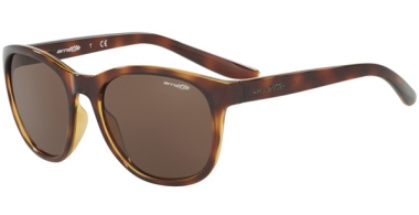 Gafas de Sol - Arnette - AN4228 GROWER - 208773 HAVANA // BROWN