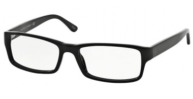 Frames - POLO Ralph Lauren - PH2065 - 5001 SHINY BLACK