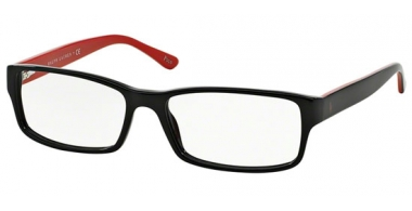 Frames - POLO Ralph Lauren - PH2065 - 5245 BLACK