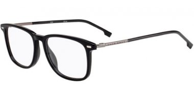 Frames - BOSS Hugo Boss - BOSS 1124 - 807 BLACK