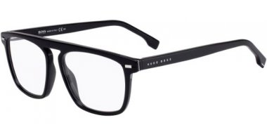 Frames - BOSS Hugo Boss - BOSS 1128 - 807 BLACK