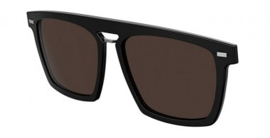 Frames - BOSS Hugo Boss - BOSS 1128 - 807 (70) BLACK // BROWN