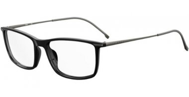 Frames - BOSS Hugo Boss - BOSS 1188 - 807 BLACK