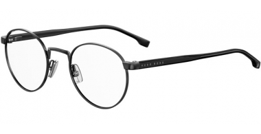 Frames - BOSS Hugo Boss - BOSS 1047 - V81 DARK RUTHENIUM BLACK