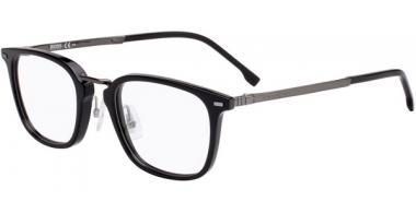 Frames - BOSS Hugo Boss - BOSS 1057 - 807  BLACK