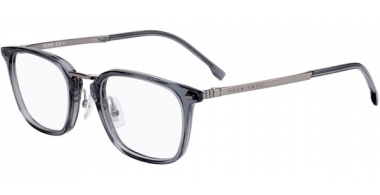 Frames - BOSS Hugo Boss - BOSS 1057 - KB7  GREY