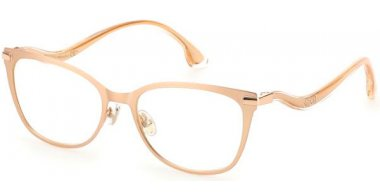 Frames - Jimmy Choo - JC256 - DDB  GOLD COPPER