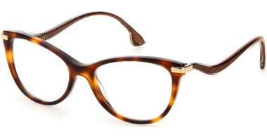 Frames - Jimmy Choo - JC258 - 086  DARK HAVANA