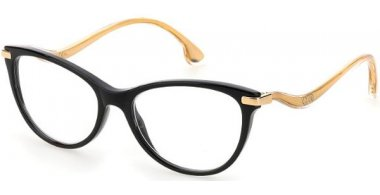 Frames - Jimmy Choo - JC258 - 807  BLACK