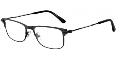 Frames - Jimmy Choo - JM006 - 807 BLACK