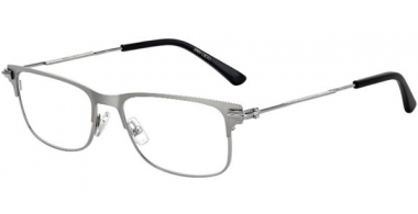 Frames - Jimmy Choo - JM006 - GUA RUTHENIUM GREY
