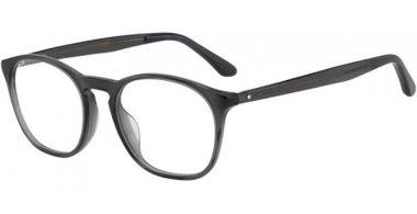 Frames - Jimmy Choo - JM010/G - KB7  GREY