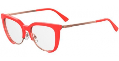 Frames - Moschino - MOS530 - 1N5 CORAL