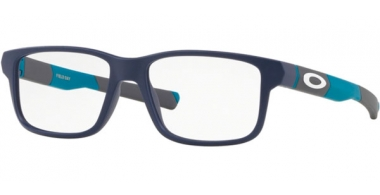Frames Junior - Oakley Junior - OY8007 FIELD DAY - 8007-07 UNIVERSE BLUE