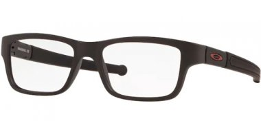 Frames Junior - Oakley Junior - OY8005 MARSHAL XS - 8005-05 SATIN BLACK