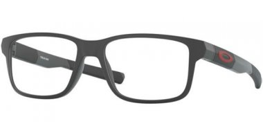 Frames Junior - Oakley Junior - OY8007 FIELD DAY - 8007-08 SATIN BLACK