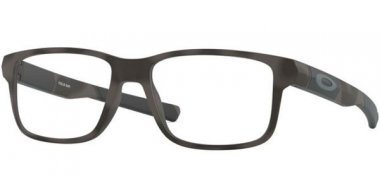 Frames Junior - Oakley Junior - OY8007 FIELD DAY - 8007-09 SATIN BLACK CAMO