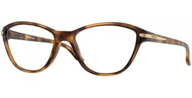 Frames Junior - Oakley Junior - OY8008 TWIN TAIL - 8008-06 POLISHED BROWN TORTOISE