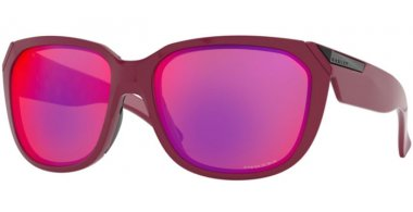 Sunglasses - Oakley - REV UP OO9432 - 9432-03 VAMPIRELLA // PRIZM ROAD
