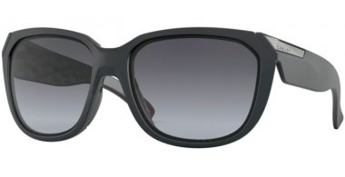 Sunglasses - Oakley - REV UP OO9432 - 9432-05 CARBON // GREY GRADIENT POLARIZED