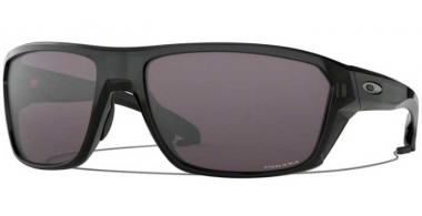 Sunglasses - Oakley - SPLIT SHOT OO9416 - 9416-01 BLACK INK // PRIZM GREY